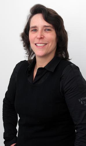 Kathrin Mundt