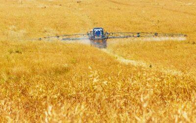 EU-Agrarpolitik: Trinkwasserschutz ernst nehmen