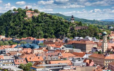 Praktikerkonferenz Graz erstmals ausverkauft