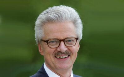 DWA-Ehrenmitgliedschaft für Jochen Stemplewski