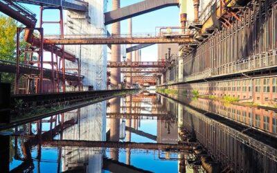 Trinkwasser-Schutz: RAG mit neuem Konzept