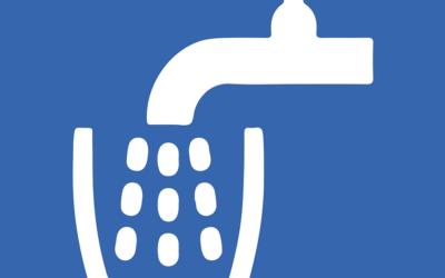"""Kurs: """"Desinfektion von Trinkwasser im Wasserwerk und im Versorgungsnetz"""""""
