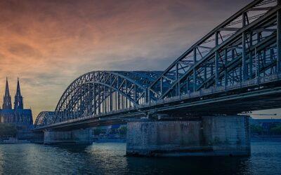 Jetzt auch in Köln: Neuer Wassertarif