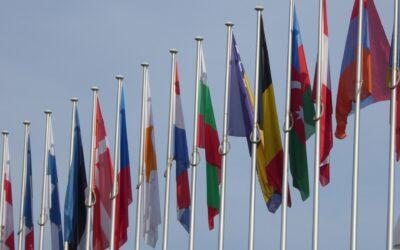 Neue EU-Trinkwasserrichtlinie sichert EU-weite Standards
