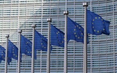 Neue EU-Trinkwasserrichtlinie beschlossen