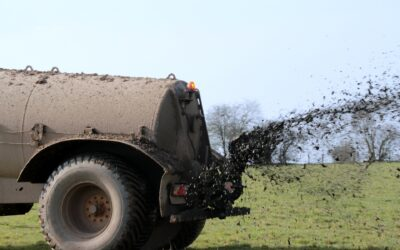 Pestizide: Obergerichtliche Überprüfung von Urteilen dringend nötig