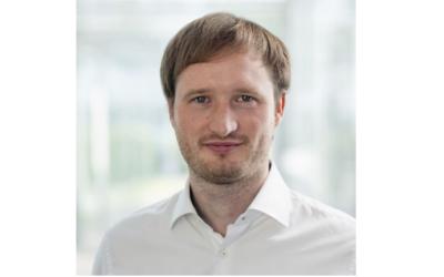 Netzsch GmbH erweitert Geschäftsführung