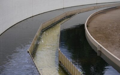 SARS-CoV-2 im Abwasser: Hamburg Wasser unterstützt deutschlandweites Projekt für Abwassermonitoring