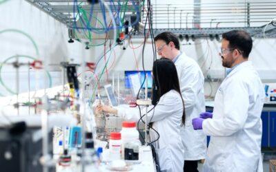 Neues Forschungsvorhaben: BfS untersucht Radionuklid-Belastung