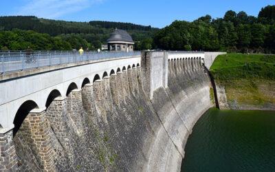 30. Mülheimer Wassertechnisches Seminar am 22. Juni 2021