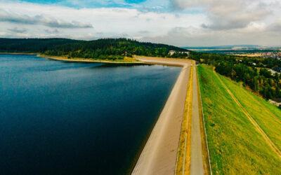 Zwischenstand im Projekt Energie- und Wasserspeicher Harz veröffentlicht