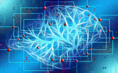 KI: BDEW setzt sich für Künstliche Intelligenz ein