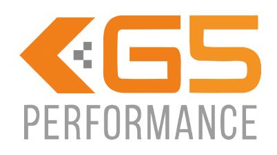 G5 Performance