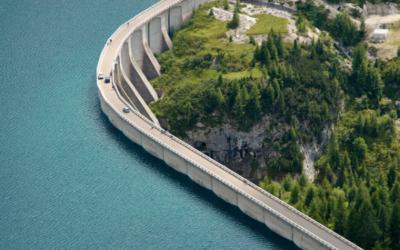 KIT: Verbesserte Niederschlagsprognosen erhöhen Klimaresilienz