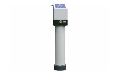 Membranfiltertechnologie für bessere Trinkwasserhygiene