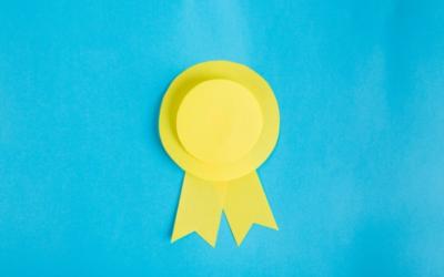 VKU verleiht Innovationspreis 2021