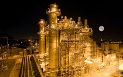VKU-Stellungnahme zum Berichtsentwurf der Expertenkommission Fracking