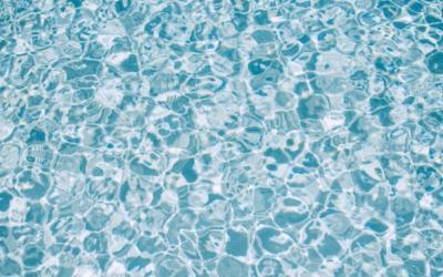 Trinkwasserverbrauch: Hamburg Wasser legt neue Studie vor