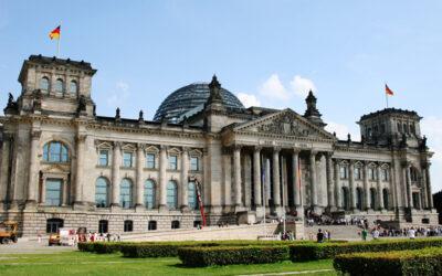 Wasserpolitische Forderungen zur Bundestagswahl 2021