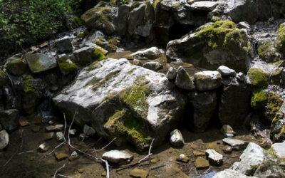 """BMBF fördert """"Nachhaltige Grundwasserbewirtschaftung"""""""